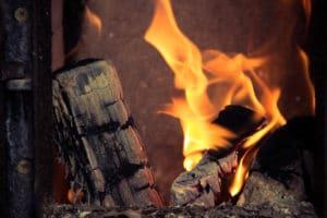 Pourquoi choisir une cuisinière au bois ?